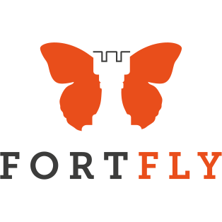 Fort Fly